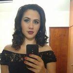 Fabiana Sacramento