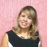 Celia Dantas