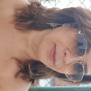 Ana Maria Targino