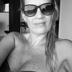 Micheli Andrade