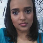 Jessica Andrade Santos