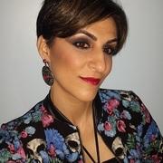 Marília Pisciotti