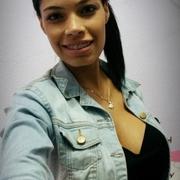 Millena Perez