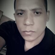 José luis oliveira