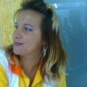 Vânia  Nascimento