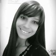Janaina Da Silva