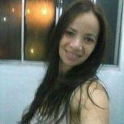 Marilda Costa E Silva