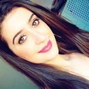 Marina Alegro