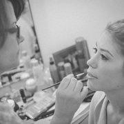 Marcia Flôres Maquiagem e Penteados