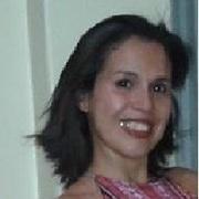 Karine Freitas