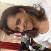 Katia  Carvalho