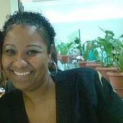 Catia Regina da Silva  Novaes