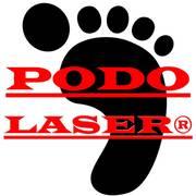 Podo Laser