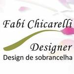 Fabíola Chicarelli