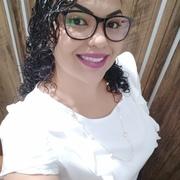 Andressa Freitas
