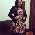 Andressa Freitas de Santana Santos