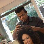 Marcio Santos Hair