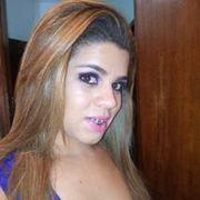 Joelma Araujo