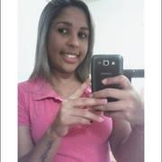 Grasiella Paula