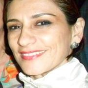 Tania M. SantosClemente