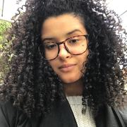 Victoria Marques