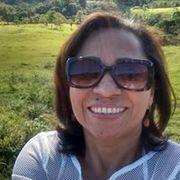 Noélia Lima
