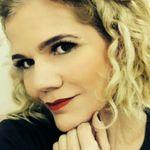 Elisa Fontinhas