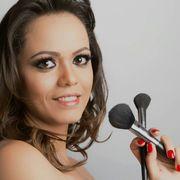 Diana Assis