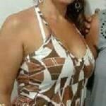 Maria De Lourdes da Silva Silva