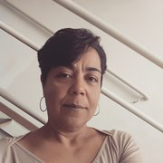 Simone S. Souza