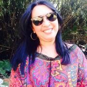 Silvana Alves