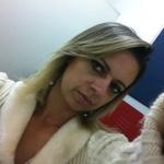 Patricia Ferreira de Assis
