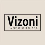 VIVIANE VIZONI