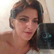 Claudia Malab