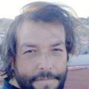 Joaquim Tavares