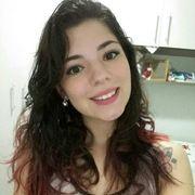 Bárbara Funier