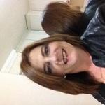 Elaine Ferreira lopes de oliveira