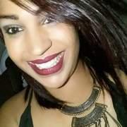 Gislene Moura