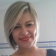 Geysa Barbosa