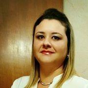 Paula Licati
