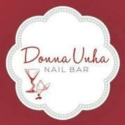 Donna Unha  Nail Bar