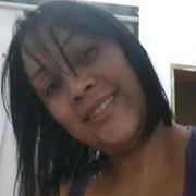 Loreta Lima