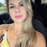 Angélica Barros