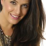 Celina Lulai