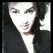 Luana Badhio