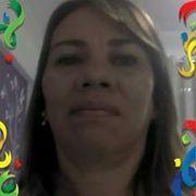 Rosemari Vieira