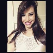 Gisele Santos