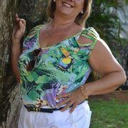 Rosemere Brandão