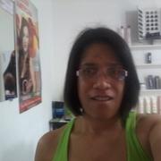 Tânia Souza