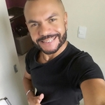 Marlon  da Silva Barreto